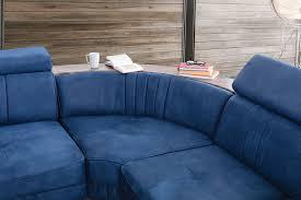 canapé d angle avec appui tête canapé d angle geneve a lyon mobikent
