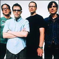 undone the sweater song lyrics lyrics undone the sweater song by weezer