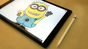 Best Resume App For Ipad by Review Apple Pencil Is The Best Ipad Writing Tool Yet U2026 If You