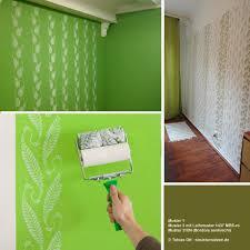 wandgestaltung beispiele ideen kühles farbige wandgestaltung farbige wandgestaltung ideen