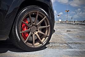matte jeep grand cherokee jeep grand cherokee srt8 adv10 1 m v1 concave wheels matte