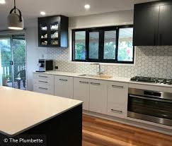 Grey Kitchens Ideas Light Kitchen Colors Kitchen Colour Scheme Ideas Navy Grey Kitchen