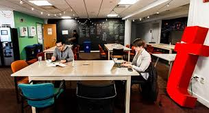 under the table jobs in boston these 4 startups are looking for designers built in boston