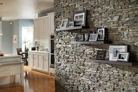 wall decorating picture wall design ideas viewzzee info viewzzee info
