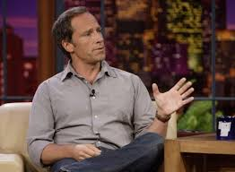 Mike Rowe House - mike rowe wants to buy super dedicated texas utility worker jimmie