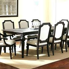 breakfast table round breakfast table square dining room with leaf coffee