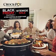black friday slow cooker 102 best crock pot slow cookers images on pinterest slow cooker