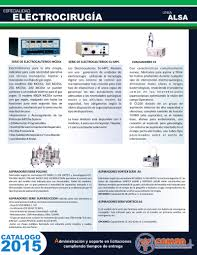 catalogo cemsa mayo 2015 pdf flipbook