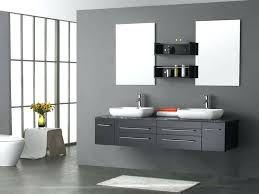 bathroom shelving units u2013 homefield