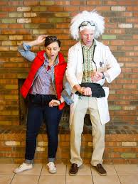 Ideas Halloween Costumes Couples 25 Scary Couples Costumes Ideas Scary