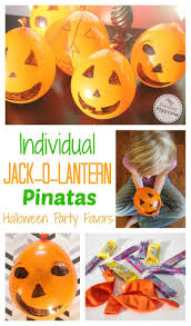 Halloween Crafts For Kindergarten Party by 127 Best Halloween Party Ideas For Younger Kids Images On