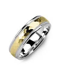 wedding ring bands wedding rings
