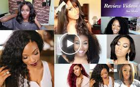 Clip In Hair Extensions Columbus Ohio by Divaswigs Offers Human Hair Full Lace Wigs U0026 Hair Extensions