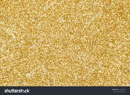 elegant gold glitter sparkle confetti background stock photo