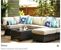 Clearance Patio Furniture Lowes Lowes Backyard Furniture And Patio Furniture Lowes Patio Furniture