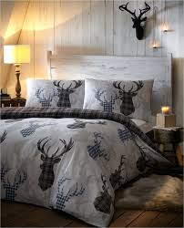 grey duvet covers king size grey and white duvet covers canada