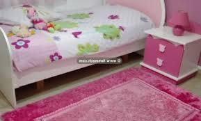chambre fille hello décoration chambre de fille hello 33 la rochelle