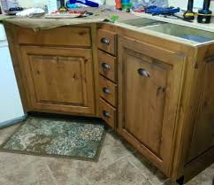 Brian Reynolds Cabinets Kitchen Cabinets Advice Woodworking Talk Woodworkers Forum