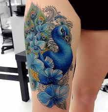 best 25 thigh designs ideas on side thigh
