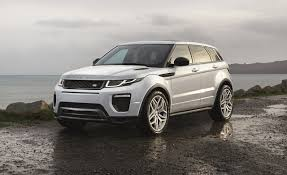 land rover evoque custom 2016 land rover range rover evoque photos and info u2013 news u2013 car
