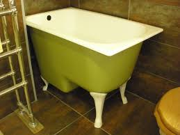 small roll top bath tubs baby