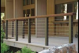 the 25 best balcony railing design ideas on pinterest house