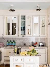 kitchen design ideas photo gallery how to design small kitchen small kitchen design ideas photo
