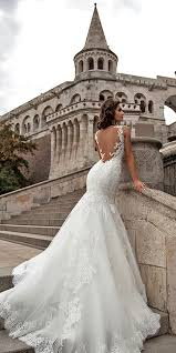 wedding dress 100 100 open back wedding dresses with beautiful details wedding