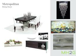 home interiors candles mh2g outlet metropolitan home interiors candles ebay pijon
