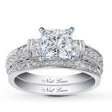 Jareds Wedding Rings brilliant ideas trio wedding ring sets jared jareds wedding rings