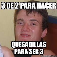 El Meme - descifra el meme acertijo de bodas com mx foro bodas com mx