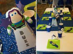 Buzz Lightyear Centerpieces by Resultado De Imagen Para Marcianos Buzz Lightyear Png Buzz Party
