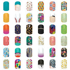 nail art jamberry nail art studio fearsome images ideas nails