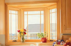 infinity bay windows gravina u0027s window center of littleton
