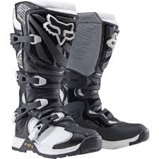 dirt bike motorcycle boots fox racing comp 5 women s motocross off road dirt these are my