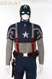 aliexpress com buy free shipping avengers age of ultron captain