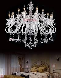 living room chandeliers modern crystal chandelier foryer room
