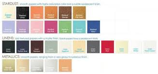 asian paints exterior colour shade card asian paints apex colour