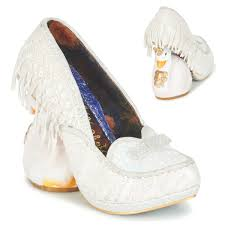 wedding shoes on sale irregular choice sale schuh court shoes irregular choice odette