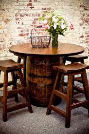 coffee table best wine barrelee table ideas on pinterest