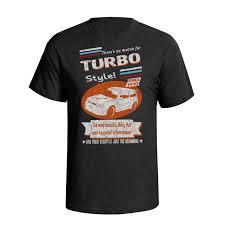 nissan pulsar gtir australia nissan pulsar gti r 1990 retro style mens car t shirt ebay