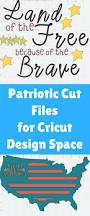 1090 best cricut images on pinterest cricut projects diy cricut projects cut files cricut explore air cricut designs