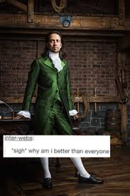hamilton text post hamilton aka life pinterest text posts