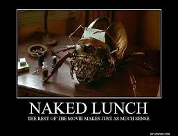 Meme Naked - naked lunch by johnhitchcock on deviantart