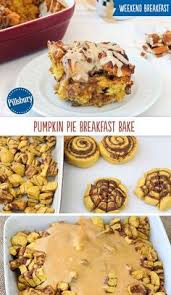 delicious day after thanksgiving breakfast casseroles breakfast