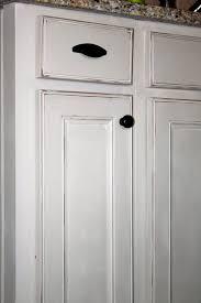 Chalk Paint Kitchen Cabinets Livelovediy The Chalkboard Paint - Painting kitchen cabinets white with chalk paint