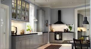 kitchen fabulous kitchen fan kitchen extractor hood best rated