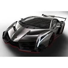 lamborghini veneno how fast 84 best lamborghini veneno images on lamborghini