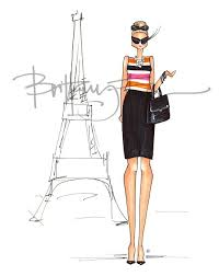 624 best sketches images on pinterest drawings fashion