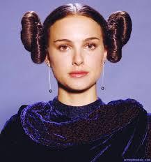 star wars hair styles natalie portman star wars hairstyle 2 bun up do last hair models